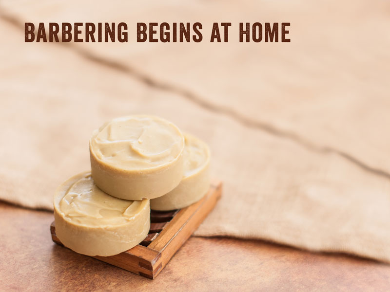 0-how-make-shaving-soap-EN