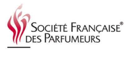 24-SOCIETE-PARFUMEURS