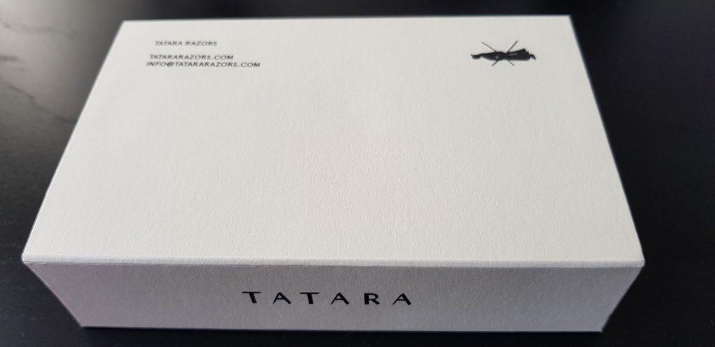 tatara2