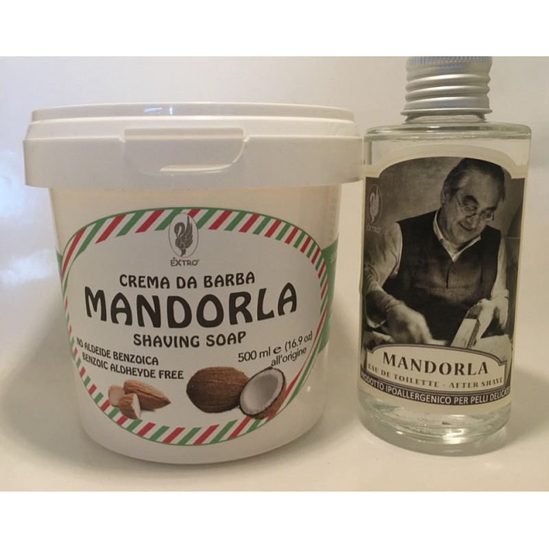 set-mandorla-crema-da-barba-xxxl-after-shave