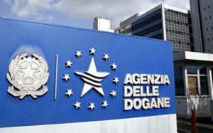 AgenziaDogane-224834