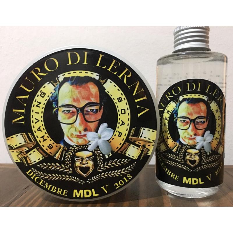 crema-da-barba-mdl-4
