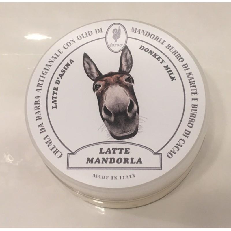 crema-da-barba-latte-mandorla