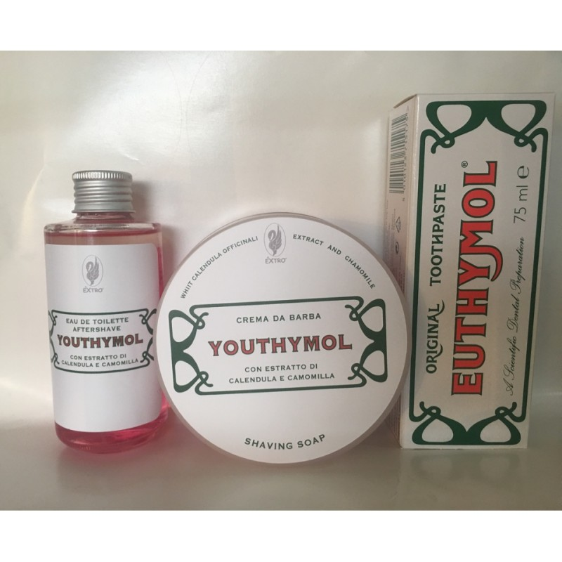 after-shave-eau-de-toilette-youthymol