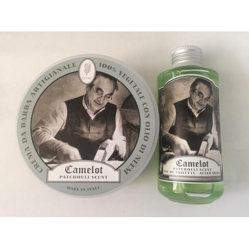crema-da-barba-camelot