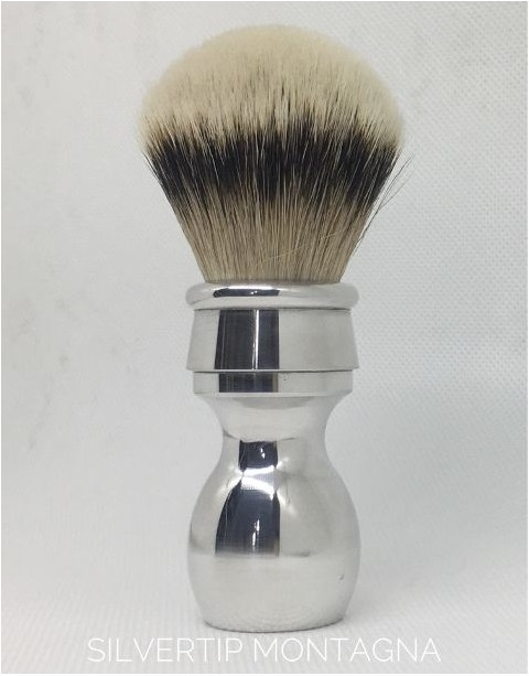 pennello-metallico-alluminio-silvertip-montagna