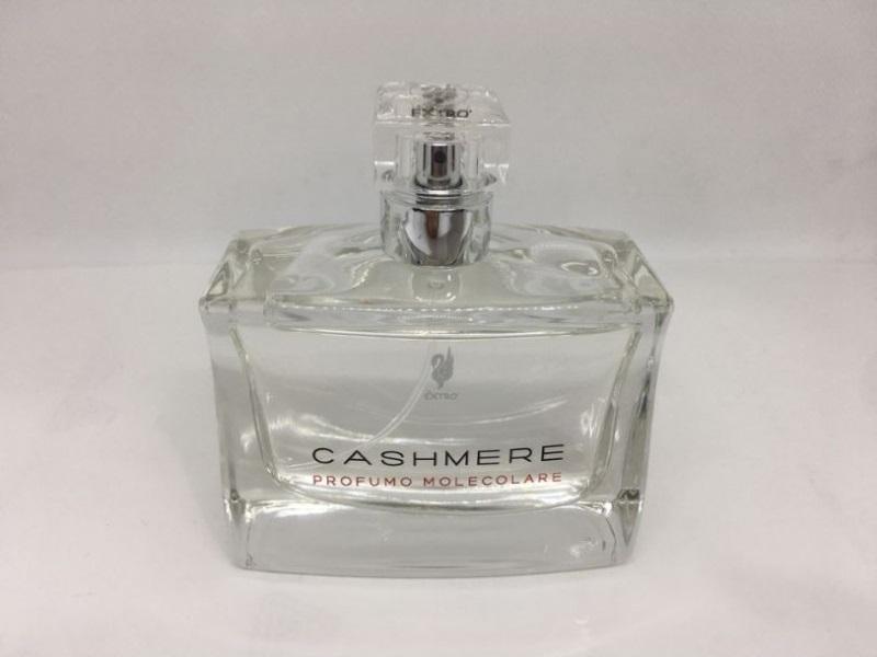 eau-de-parfum-cashmere