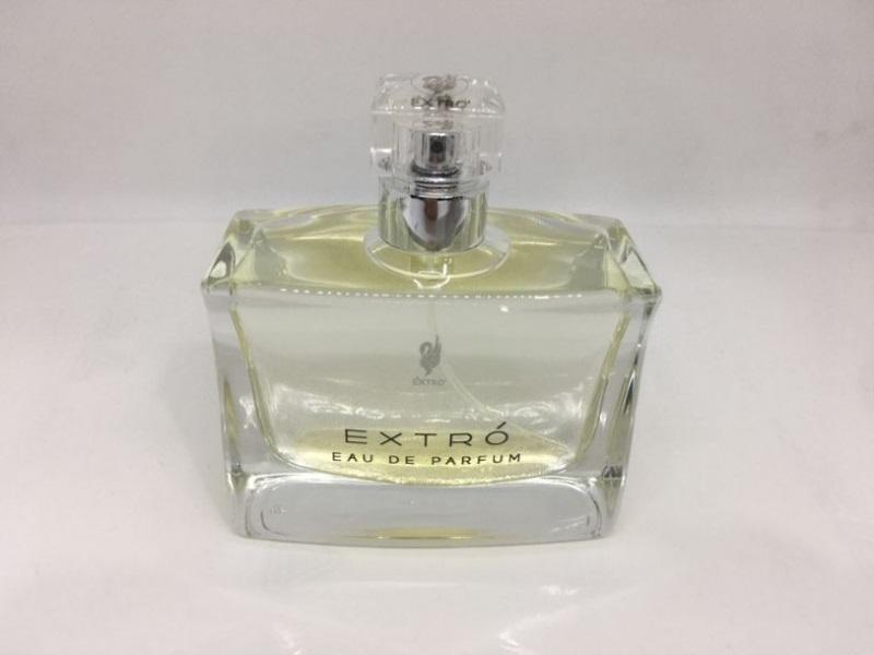 extro-eau-de-parfum-100-ml-